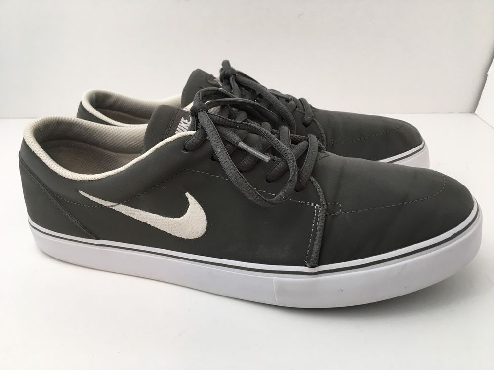 nike shoes sb 44