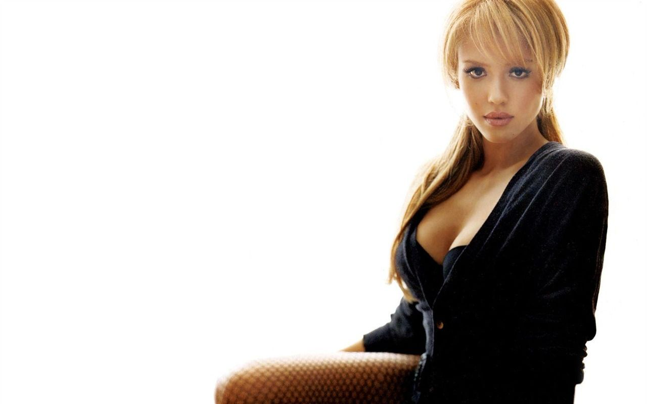 Jessica Alba 141 1280x800 Wallpapers Pictures Photos Images