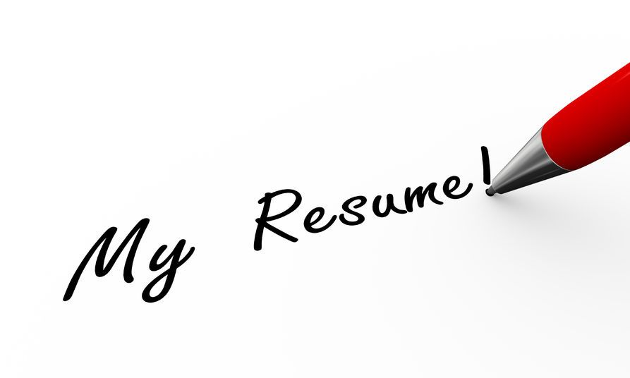How to Land Your Dream Job with a Killer Resume Resume Tips and - how to write a killer resume