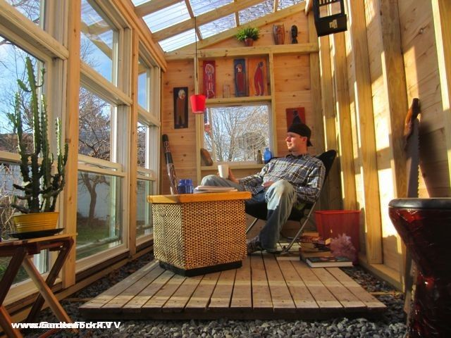 tiny house designer deek diedricksen joins talks about how to