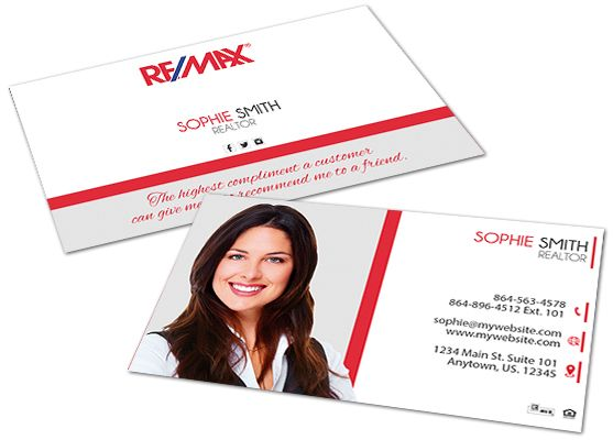 Remax business cards 27 remax business cards remax business card templates remax business card designs remax business reheart Gallery