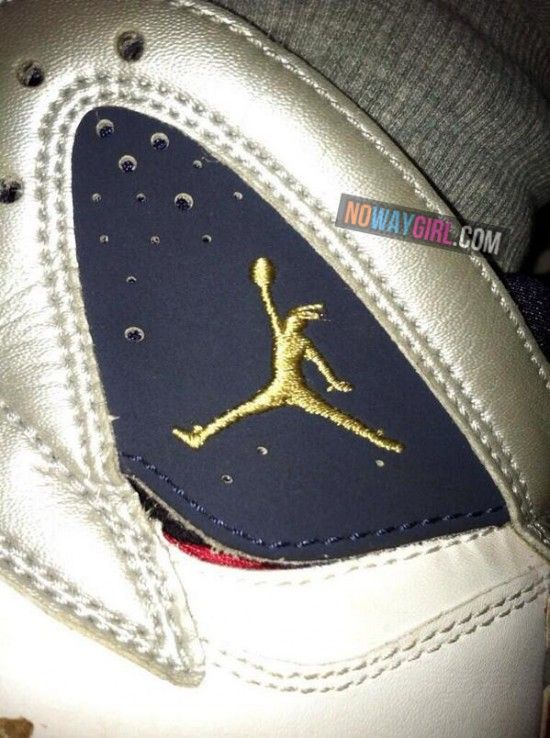 Top 10 Signs You Might Be Wearing Fake Jordans · Fake ShoesFunniest ...