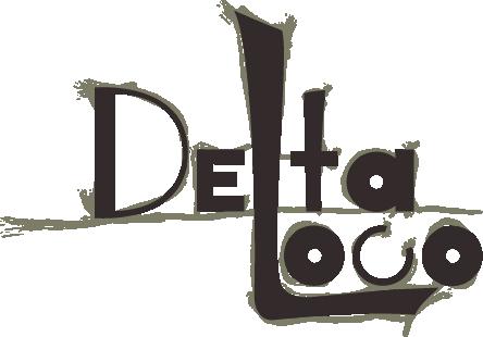 DeltaLoco