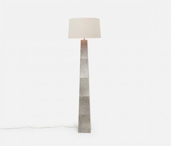 Floor lamps product categories made goods