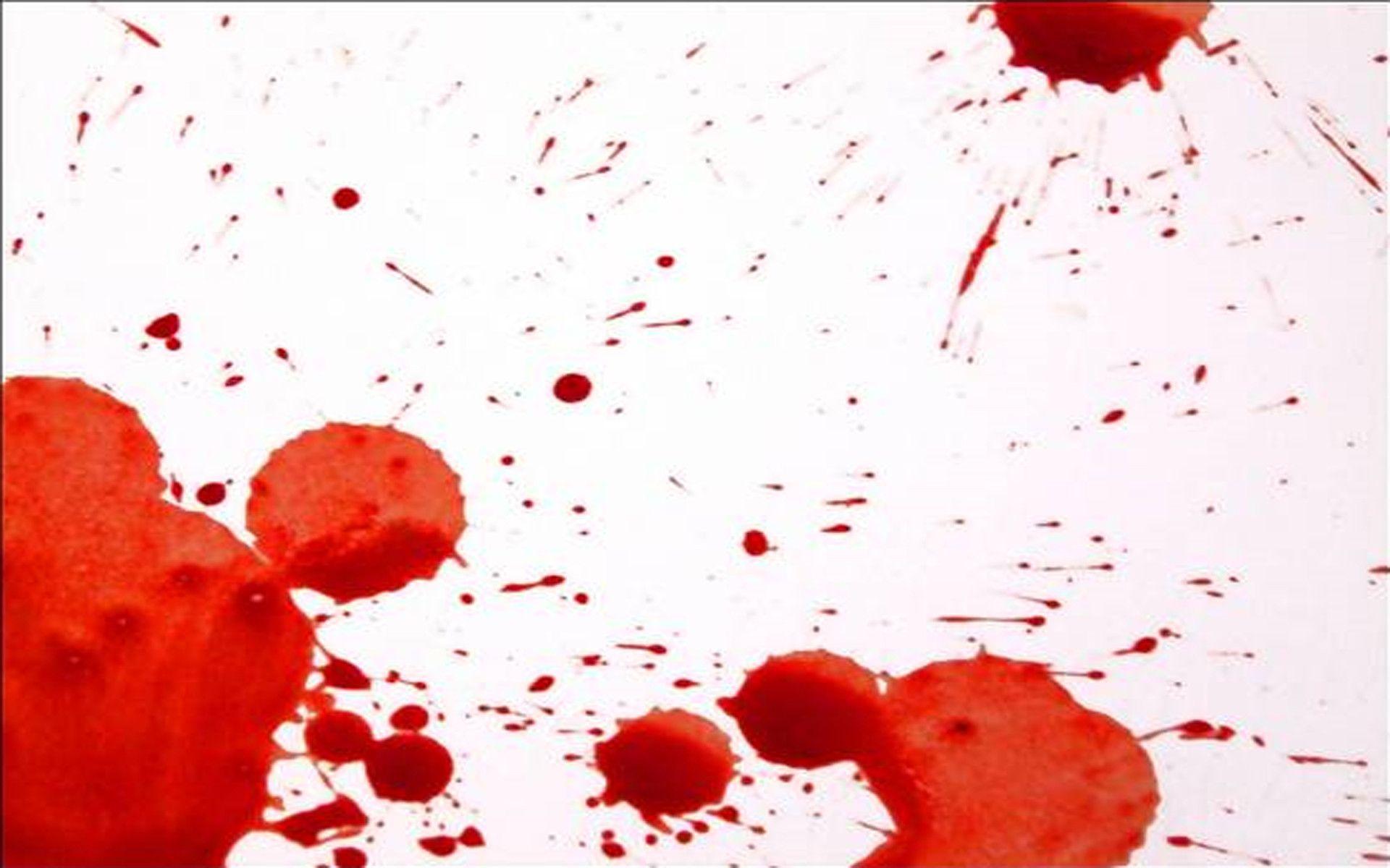 Wallpaper a blood wallpapers - Search Results For Blood Splatter Wallpaper Hd Dexter Adorable Wallpapers