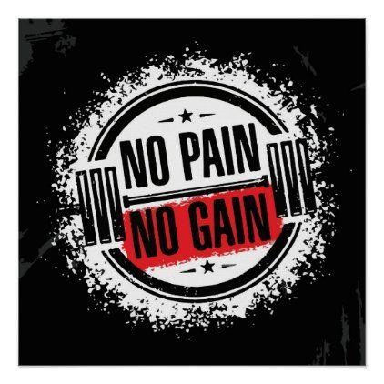 Pin On Ropa Y Accesorios Para El Gym