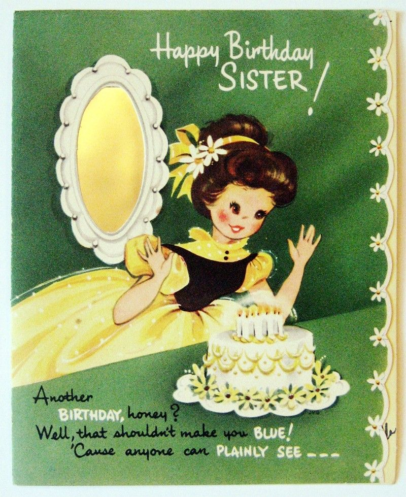Pin by leen ai on happy birthday to you vintage