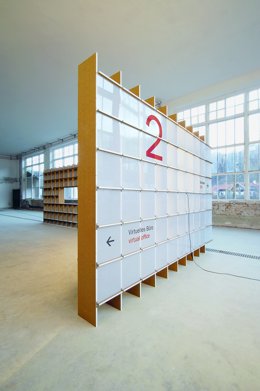 Home design bildergalerie fnp  shelf  nils holger moormann  design axel kufus