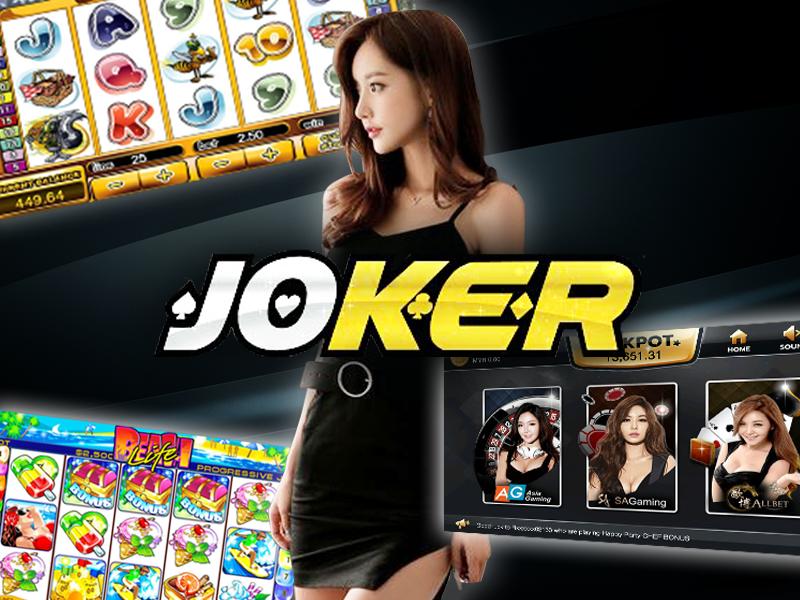 Play Jokers Get Deposit Bonus