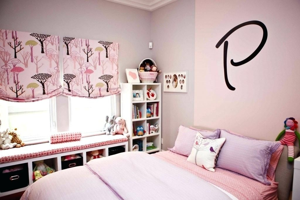 Teenage Girl Bedroom Designs For Small Rooms Danziki Info Teenage Girl Bedrooms Ideas Pink Bedroom Design Girl Bedroom Designs New bedroom design for girls