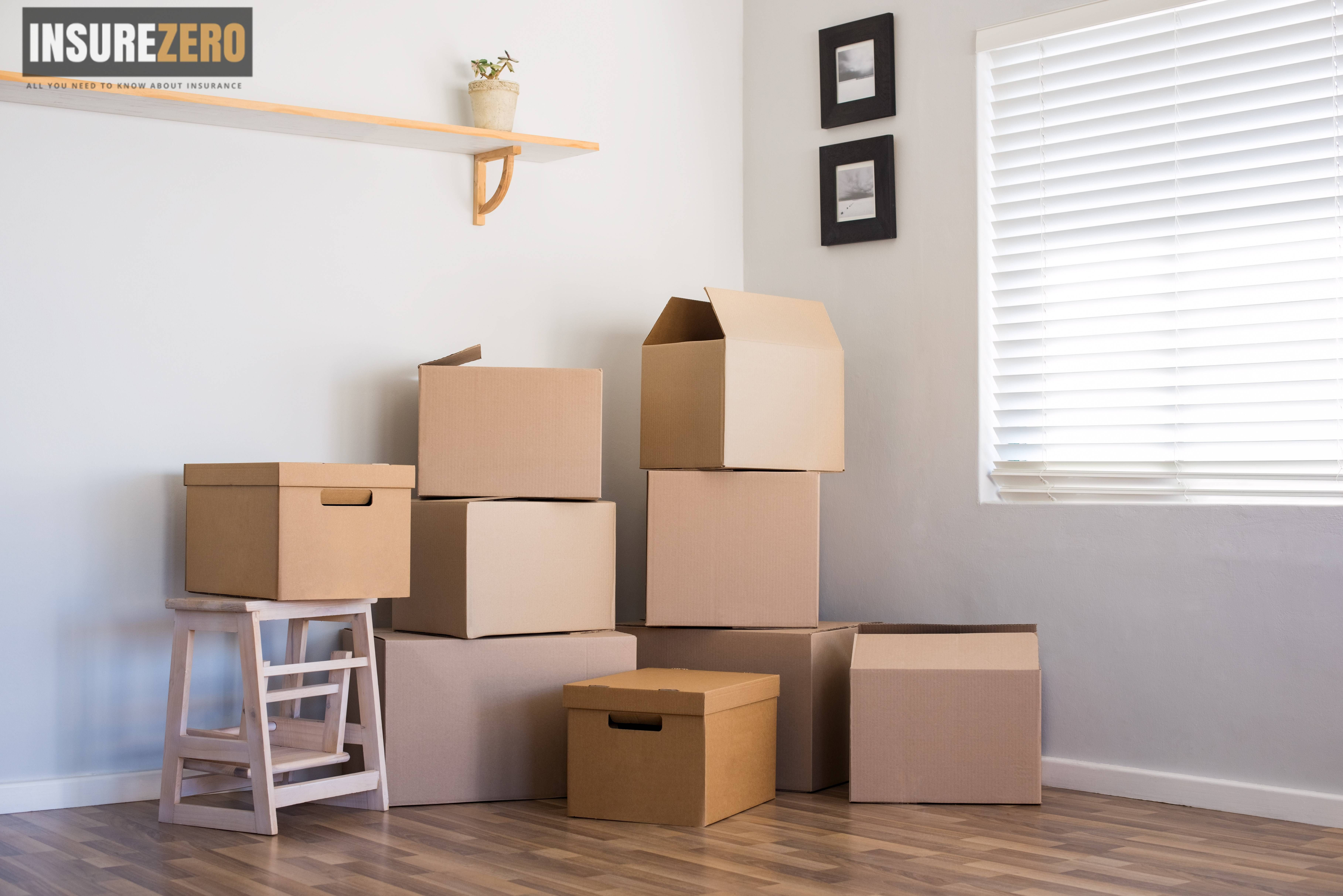 How much do movers cost for a local move cheap