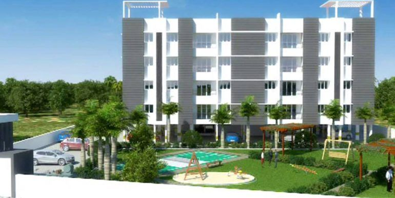 Ready To Occupy Movin Apartments Flats For Sale In Potheri Find 2bhk 3bhk Budgeted Flats Apartments Houses For Sale Near Potheri Contact Jain Housing Apartments For Sale Flat Apartment Apartment Budget