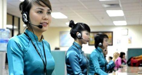 Viettel tự phát triển hệ thống quản lý chăm sóc khách hàng đa kênh
