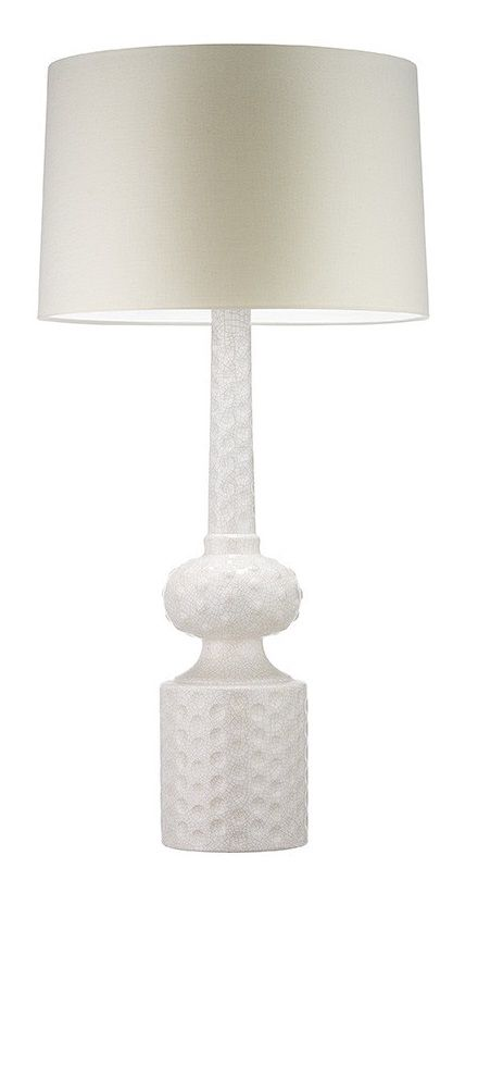 Amazing InStyle Decor.com White Table Lamps, Designer Table Lamps, Modern Table  Lamps