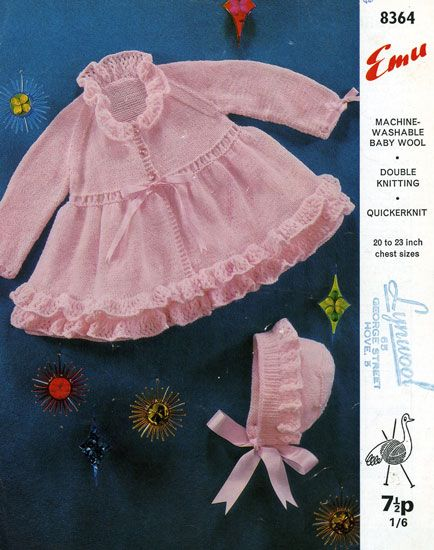 Baby Girl Clothes Patterns Free Free Doll Clothes Patterns Free