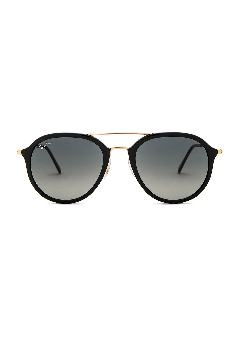 ray ban outlet aviator