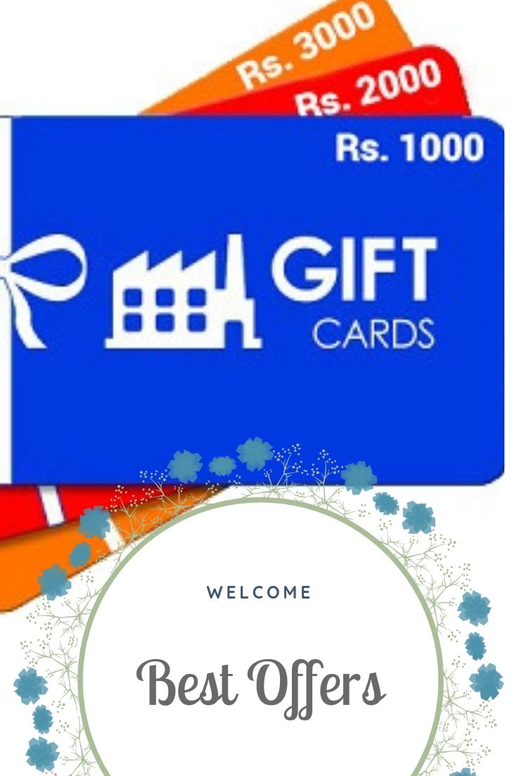 About best offers free gift card generator gift card