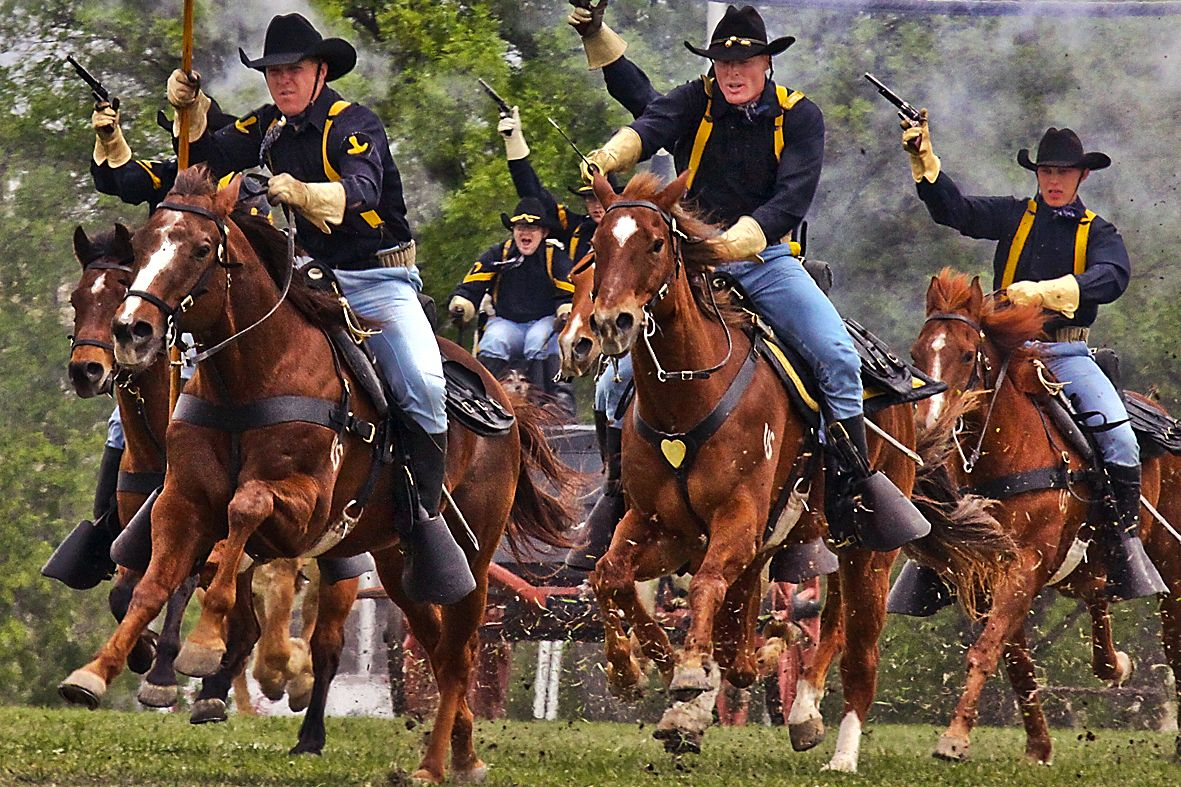 us army images public domain | File:Flickr - The U.S. Army ...
