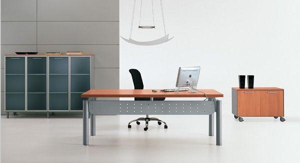 اثاث مكاتب مودرن بالصور Home Decor Desk Office Desk