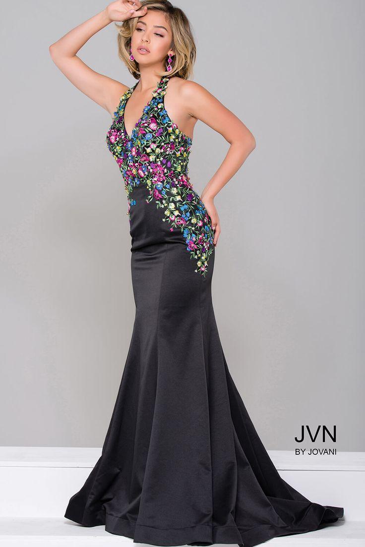 JVN41429