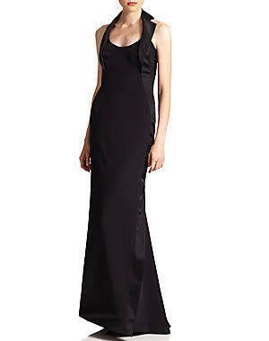 Women Expensive Suit Dress Google Search Kleioastraia