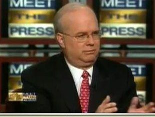 http://mobile.alternet.org/alternet/#!/entry/karl-rove-scheming-election-theft-and-raising-a-fortune-for,5035e413444f6789472d9a19