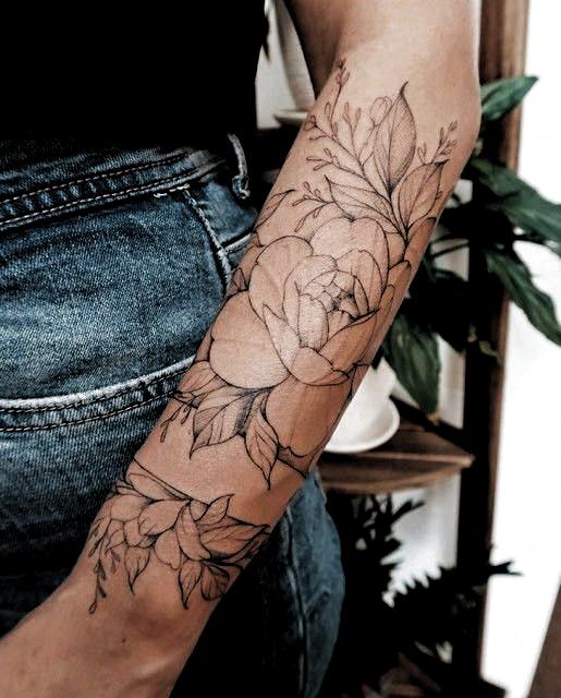 Tattoo | tattoo