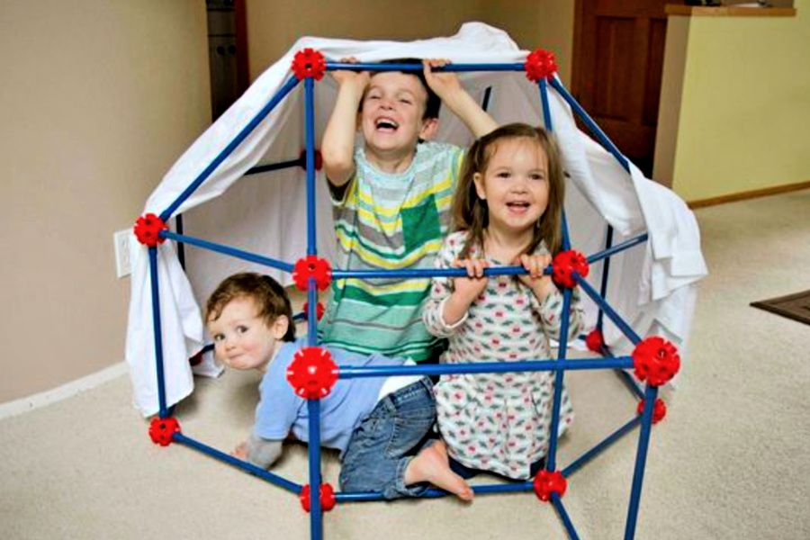 5 gifts to help kids develop valuable skills: Top toys ...