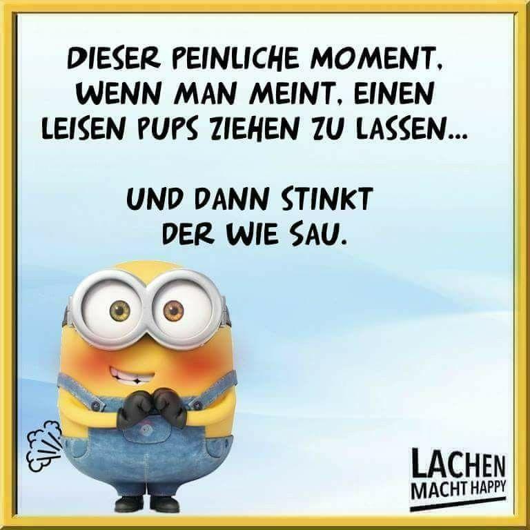 Untitled Witzige Bilder Spruche Lustige Spruche Minion Witze