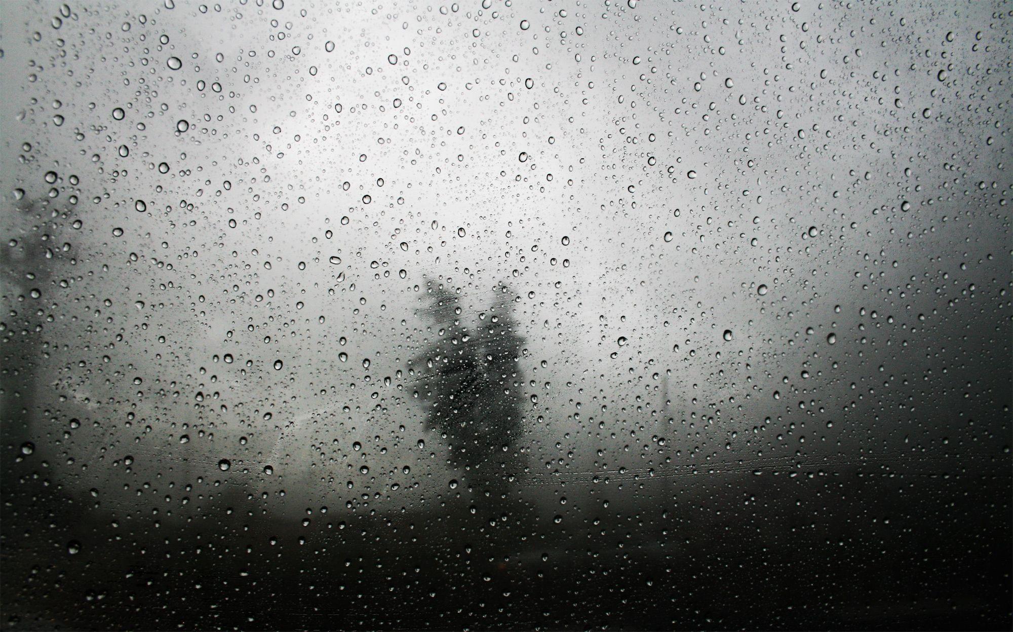 rain rain fan art 8578006 fanpop rain pinterest rain