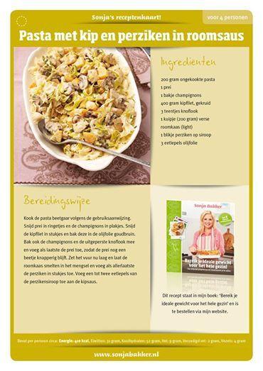 goedkope cambridge dieet