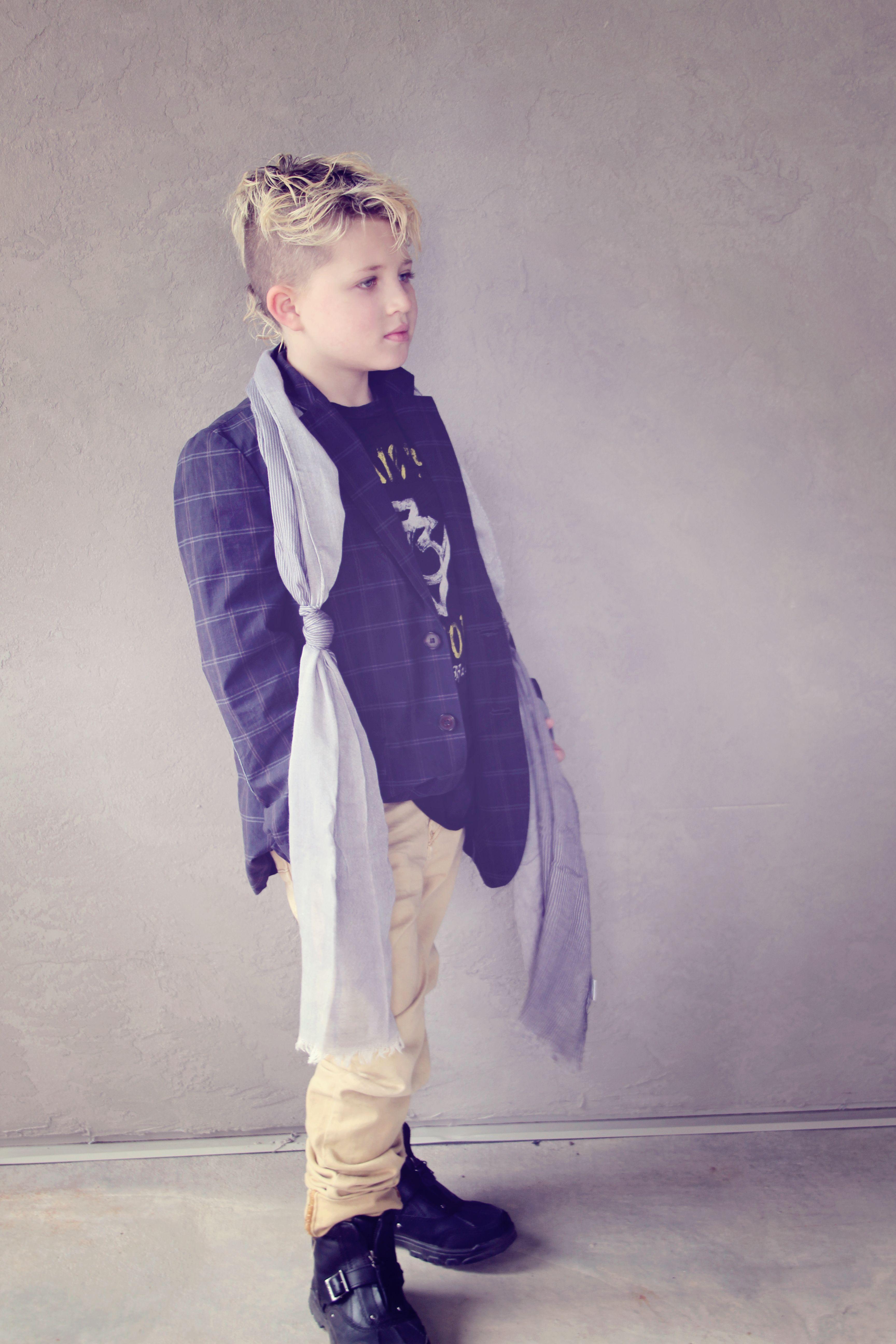 f3badbe1ab9d ... italy affordable boys fashion pants blazer scarf zara for boys shirt  buckle fashion boots ralph lauren