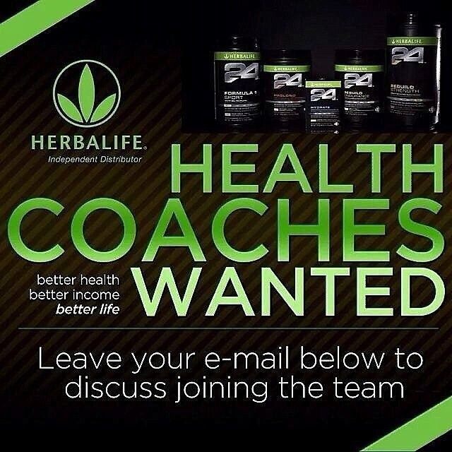 Herbalife Melbourne Business Opportunities Herbalife Business Opportunity Herbalife Business Herbalife