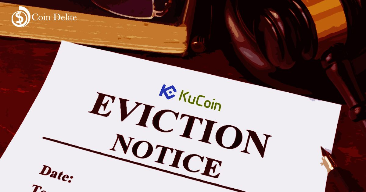 KuCoin Delists 10 Crypto Tokens For latest news visit
