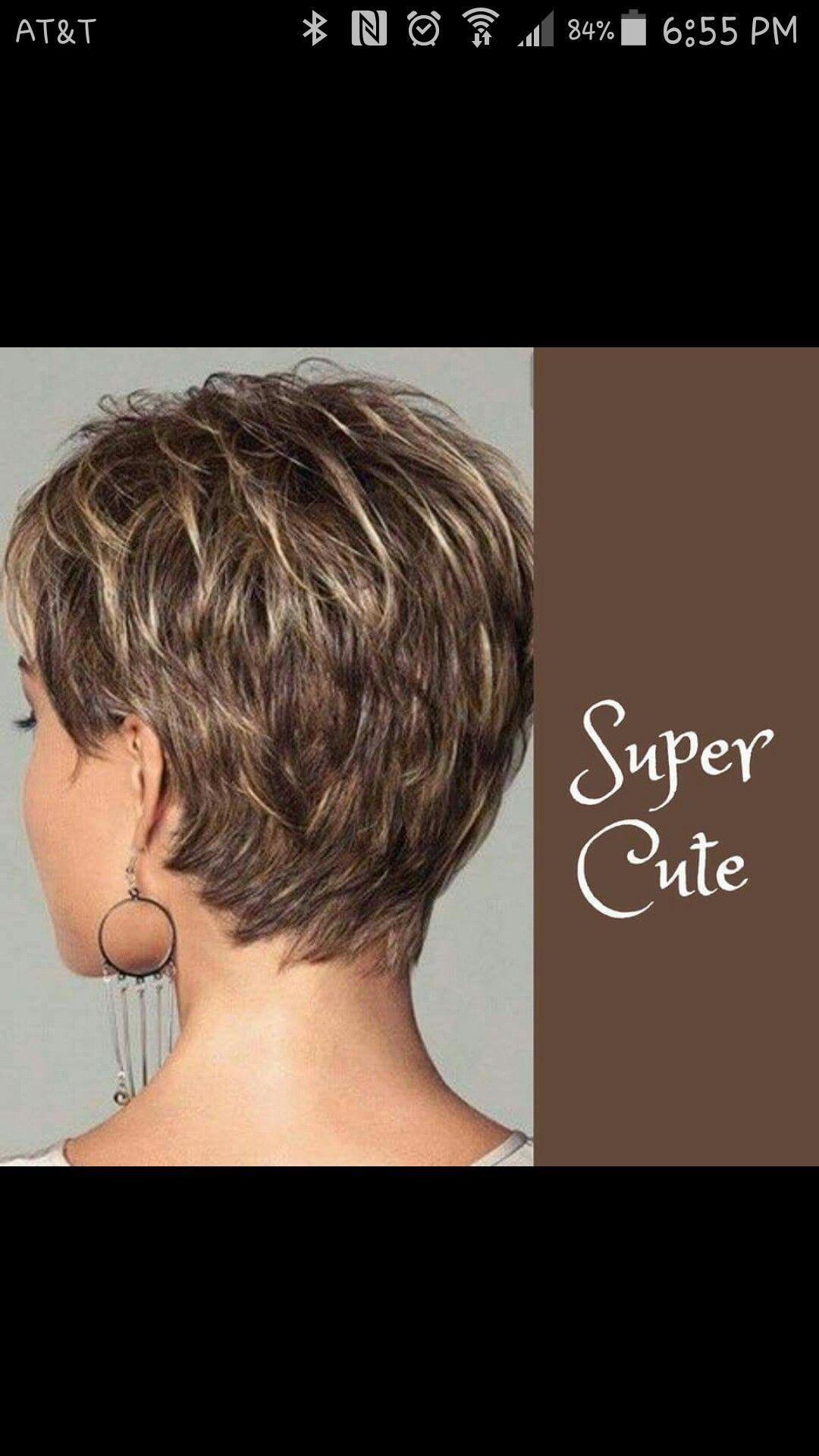 Pin by shelly feneide on hair pinterest hair style hair cuts