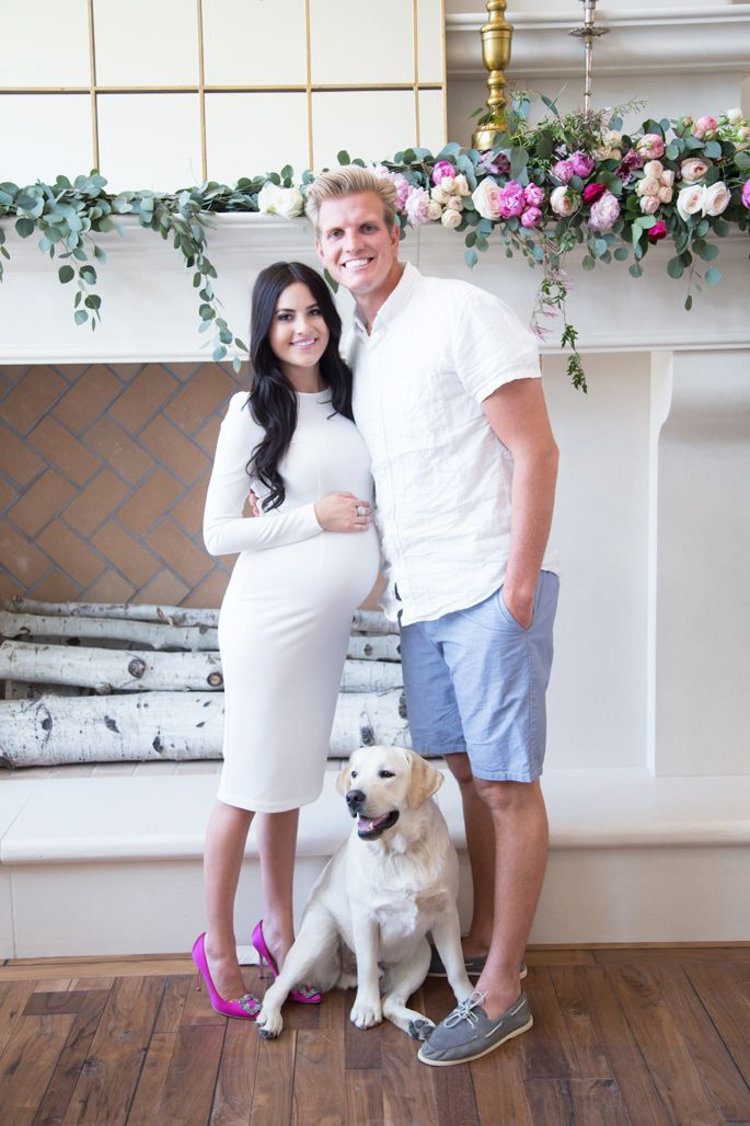 My Baby Shower Maternity Dresses For Baby Shower Baby
