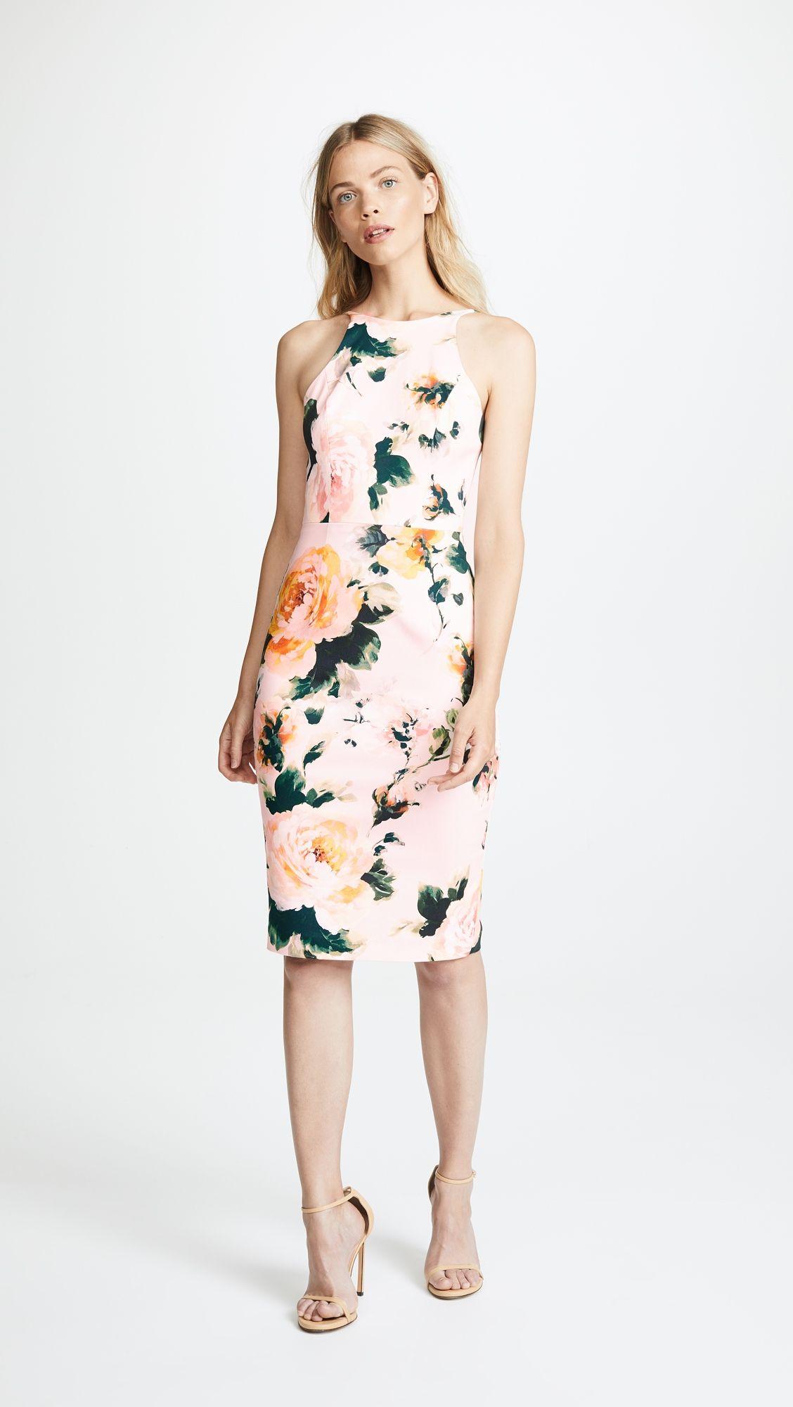5c0411a3 Montego Dress | Products | Dresses, Black, Mod dress
