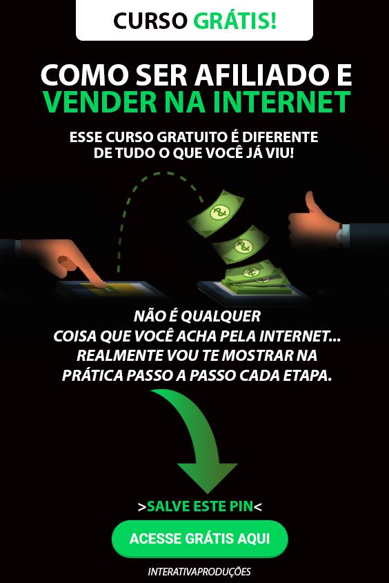 fazer dinheiro online rápido e gratuito