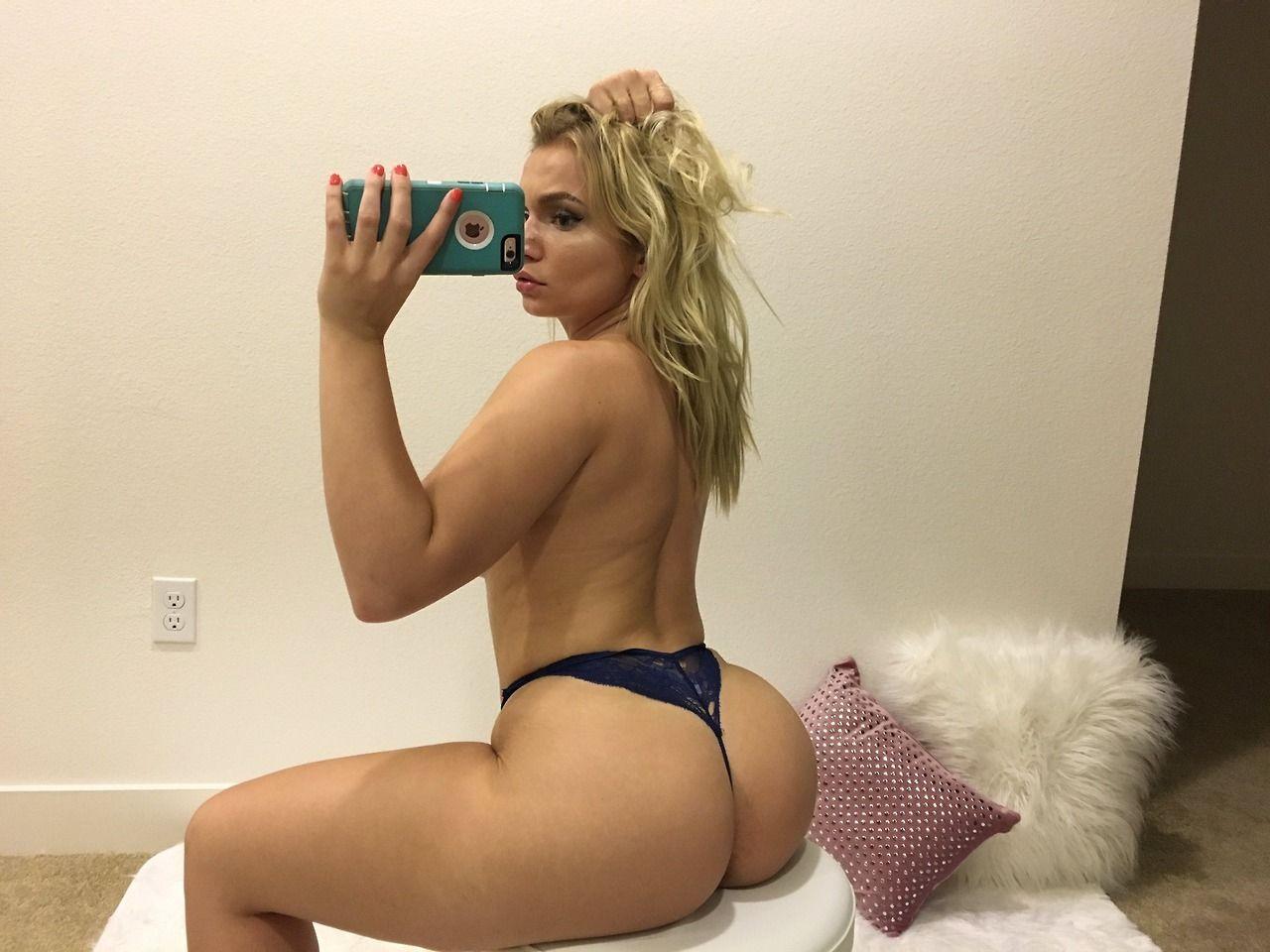 Selfie Zoie Burgher naked (73 foto and video), Ass, Hot, Selfie, legs 2019