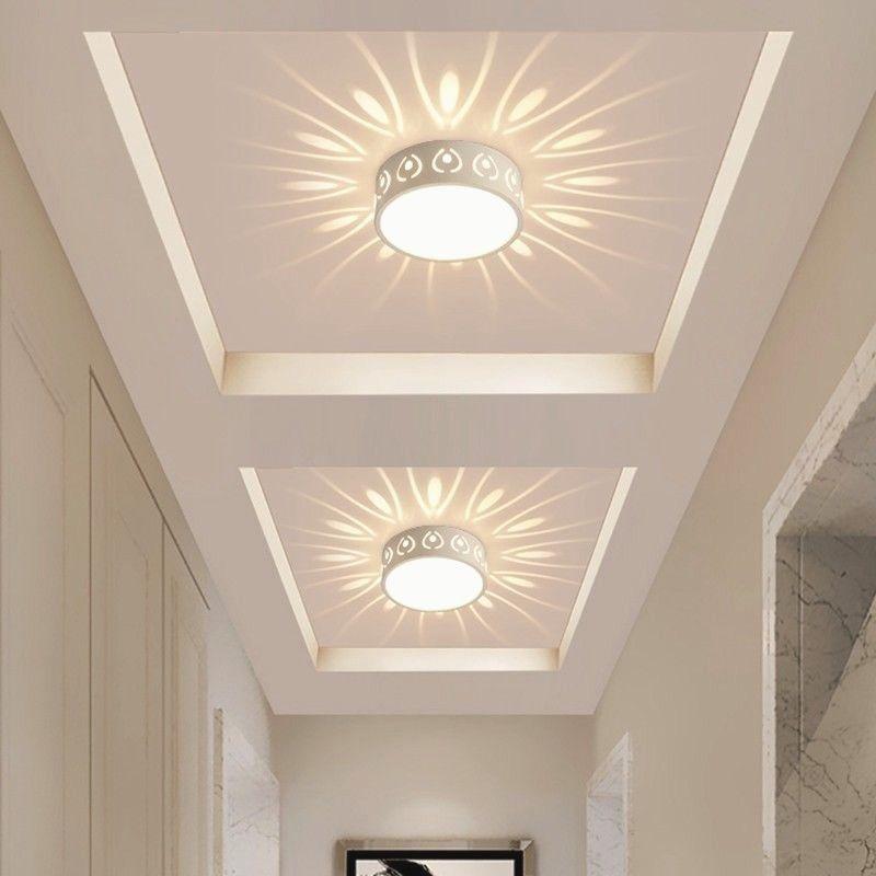 31 Cozy Design Lighting Ideas For Bedroom Ceilings Ceiling Light Design Modern Led Ceiling Lights Ceiling Design Modern
