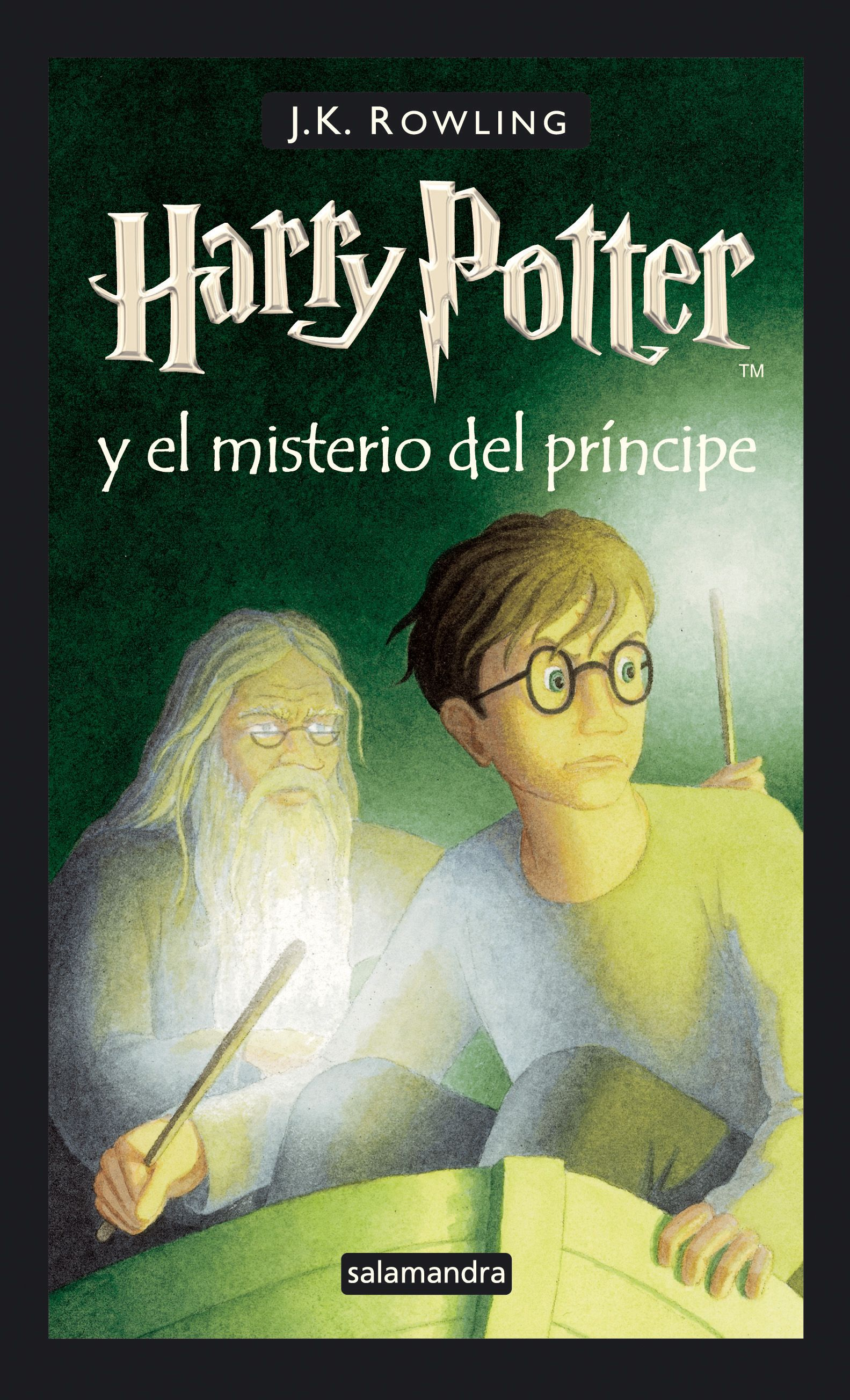 Descargar Los 11 libros de Harry Potter  ef5c3fb5579