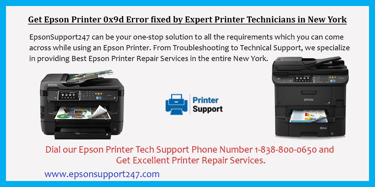 Epson Printer Repair Epson printer, Printer, Epson