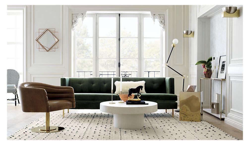 Excellent Cupa Saddle Leather Swivel Base Chair Humble Abode Inzonedesignstudio Interior Chair Design Inzonedesignstudiocom