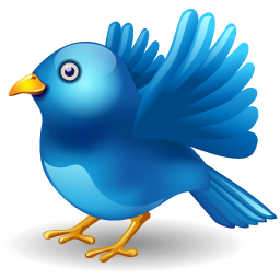 10 Twitter Tactics To Increase Your Sales Twitter Marketing Internet Network Marketing Network Marketing Tips