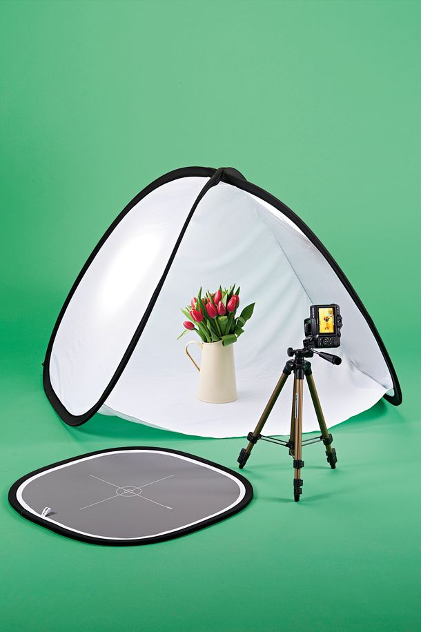 Lastolite announces new Strobo kit. Light Tent ... & Lastolite announces new Strobo kit | Tents Lights and Photography