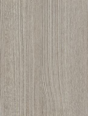 Rovere fiumo 1462 mekler pinterest sons and woods for Texture rovere