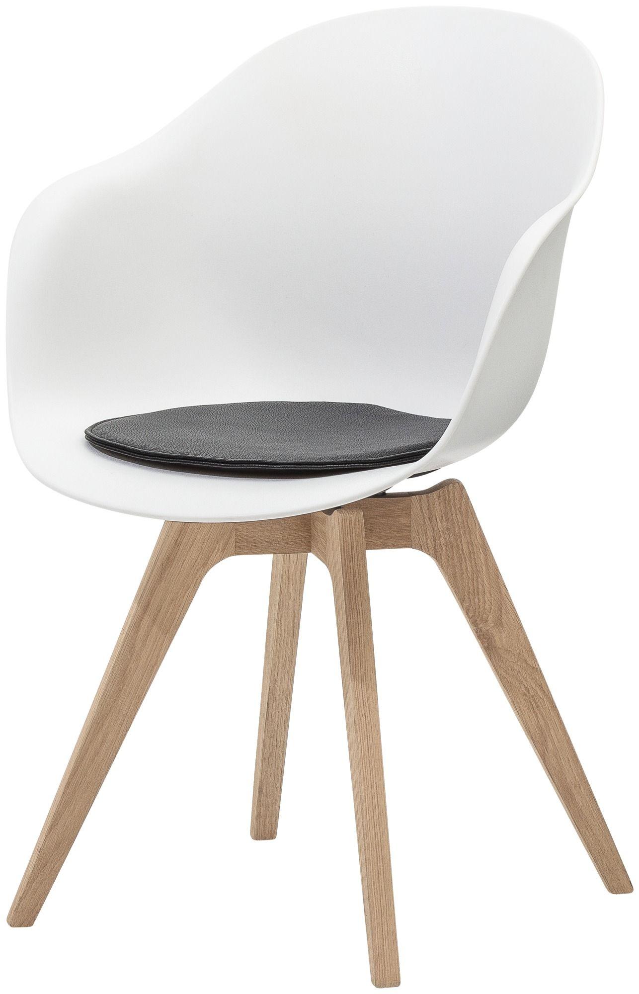 Boconcept Chaises Chaise De Salle A Manger Chaises De Salon Modernes Chaise