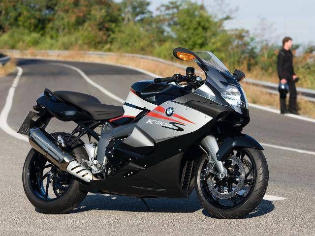 Novo 2019 Bmw K 1300 S Preço Consumo Ficha Técnica E Fotos Bmw Carros E Motos Motos