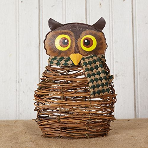 owl_zpsf4ef6ccc.jpg photo by countrycrafthouse