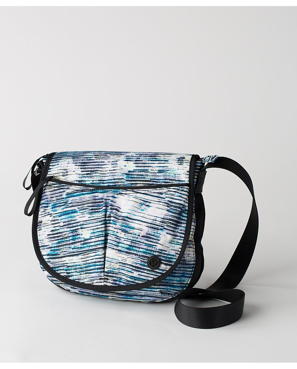 3f60f967ec3 The Essentials Bag, blurry belle multi/black (FGRT/BLK) O/S, $68 ...